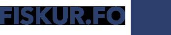fiskur.fo logo